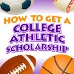 NCAA Scholarship NAIA Scholarships