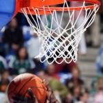 basketball workouts,