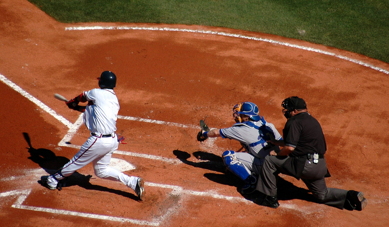 Baseball Hitting Instruction Baseball Training