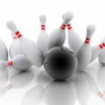 bowling scholarships