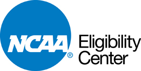 NCAA eligibilty center