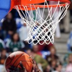 basketball scholarships for girls