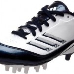 cheap football cleats