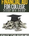 financial aid guide