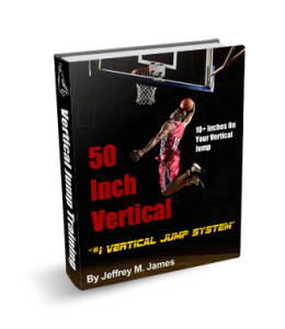 50 inch vertical